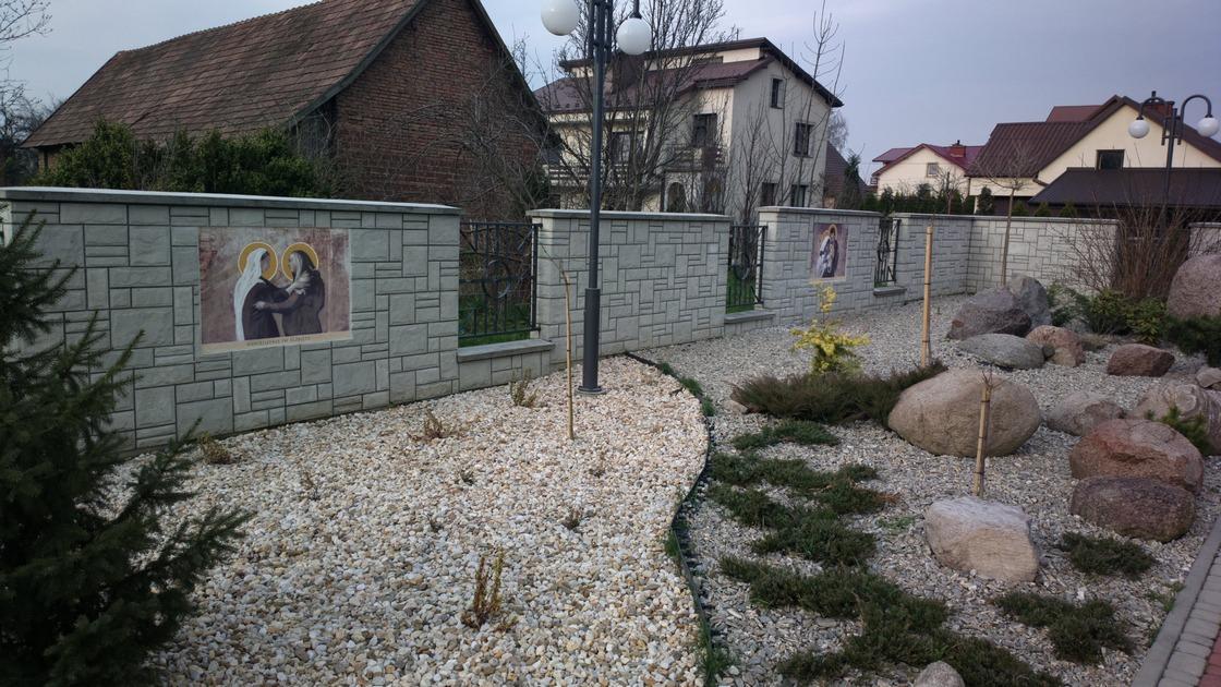 Wola Rzedzinska4