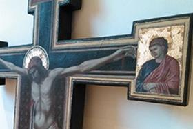 Katowice, Parafia Najświętszych Imion Jezusa i Maryi