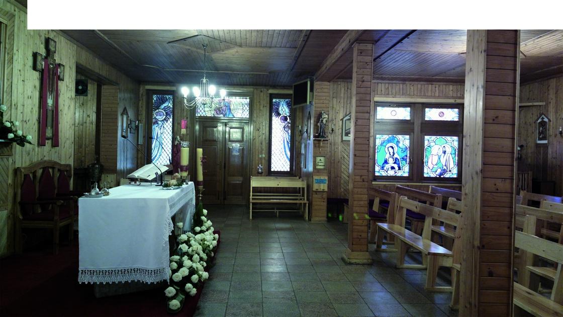 lakociny parafia2