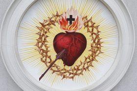 Tomaszów Mazowiecki, Parafia Najświętszego Serca Jezusowego